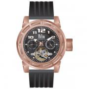 Reign Rn1306 Rothschild Mens Watch