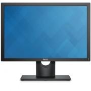 Monitor LED 19.5 inch Dell E2016H HD+