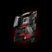 ASUS ROG RAMPAGE VI APEX X299 Motherboard
