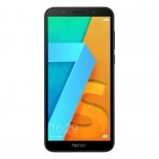 Honor Huawei Honor 7S 2GB/16GB DS Negro