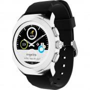 MyKronoz 7640158012796 Smartwatch 1 kom.