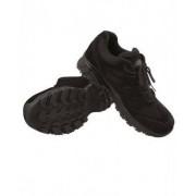 "Mil-Tec Squad Shoe 2.5"" (Färg: Svart, Skostorlek: 41)"