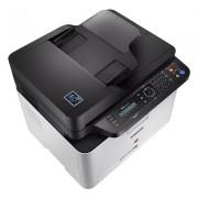 Samsung Xpress SL-C480FW Multifunctionele kleurenlaserprinter