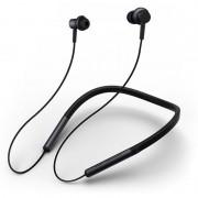Xiaomi Mi Neckband Auriculares Bluetooth Pretos