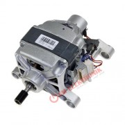 Motor za ves masinu art 632596