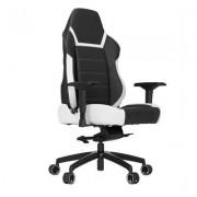 Vertagear S-Line PL6000 Gaming Chair Black/White
