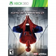 The Amazing Spider - Man 2 para Xbox 360