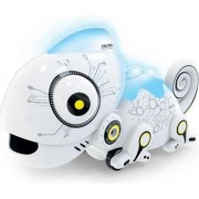 Silverlit Robo Chameleon (88538)