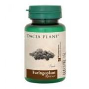 Faringoplant 60cpr DACIA PLANT