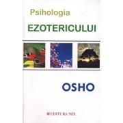 Psihologia ezotericului/Osho