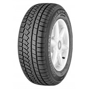 Continental 4x4WinterContact 275/55 R17 109H