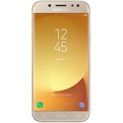 Samsung Galaxy J5 (2017) - 16GB - Dual Sim - met Lebara simkaart - Goud