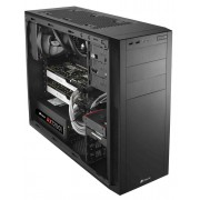 Caja Corsair Carbide 200R