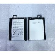 100 Percent Original Lenovo Vibe S1 BL250 2500 mAh Non-Removable ORIGINAL Battery With 1 month Warantee.