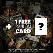 Daryl, Sheriff & Teddy Bear Walker Tin Boxset: Pocket POP! x Walking Dead Vinyl Figure + 1 FREE Offi