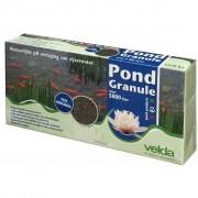 Velda Pond Granule 3000 ml 122321