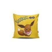 Almofada Pokemon Go - Eevee