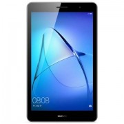 """Huawei Tablet MediaPad T3 7"""", 8GB, 1024 x 600 Pixeles, Android 6.0, Bluetooth 4.0, Gris"""