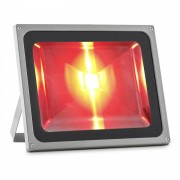 Lightcraft Fabulux 50W Reflector LED RGB Foco Aluminio 50 W IP65 (RBL2-Fabulux-50W)