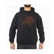 Club Dogo Sweatshirt 133302