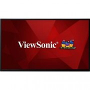 "VIEWSONIC MON 32""DS FHD MM VGA HDMI RJ45 VESA WORK 16/24HOURS 16:9 1200:1 8MS"