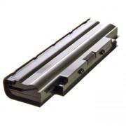 Batteri Dell Inspiron N4010 N5010 13R / 14R / 15R / 17R