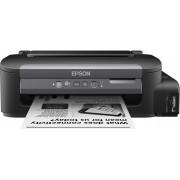 Štampač InkJet Mono A4 Epson M105 CIS, 1440x720dpi 37ppm USB WiFi