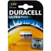 Standaard Duracell CR2 Ultra (1 stuks)