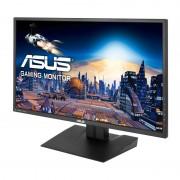 Monitor LED Asus MG279Q IPS panel Negru