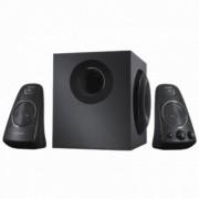 LOGITECH Z623 2.1 zvučnici - 980-000403
