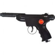 Dynamic Mart Steel 007 Air Gun