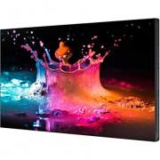 "Samsung - 55"" - UDE-B Series LED Display - Digital Signage - 1080p (FullHD) - Direct-lit LED UD55E-B (Renewed)"