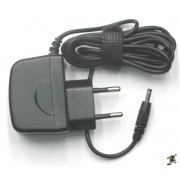 MagCharger 220V power supply