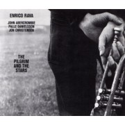 Muzica CD - ECM Records - Enrico Rava: The Pilgrim And The Stars
