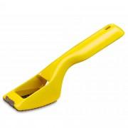 Stanley Surform schraper 65 mm