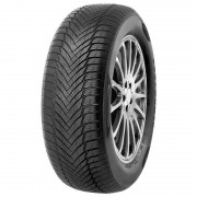 Tristar Snow Power HP 195/65R15 91T