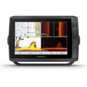 Garmin ECHOMAP Ultra 102sv , GT54UHD-TM jeladóval