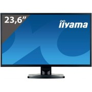 "iiyama ProLite X2481HS-B1 - 23,6"""