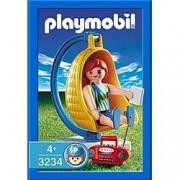 Playmobil Hammock