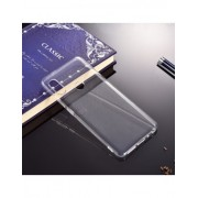 Capa Bolsa Ultra Fina Xiaomi Mi A2