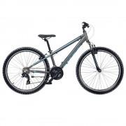 Планинско колело Cross Speedster Boy 26''
