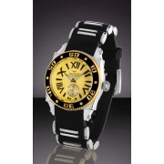 AQUASWISS SWISSport M Watch 62M023
