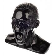 Oehlbach Scream Black