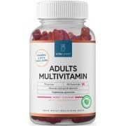 Vita Yummy Adult Multivitamin