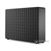 "HDD extern Seagate Expansion 3.5"" 2TB, USB 3.0, negru"
