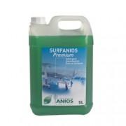 Surfanios Premium 5 l (Dezinfekcia)