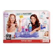 MGA Project Mc2 Perfume Science Kit