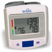 SCALA Tensiometru digital SC7100