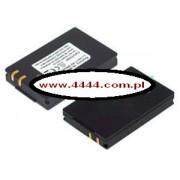 Bateria Samsung IA-BP80W 800mAh Li-Ion 7.4V