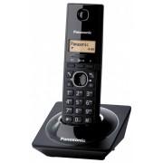 Bežični telefon Panasonic KX-TG1711FXB